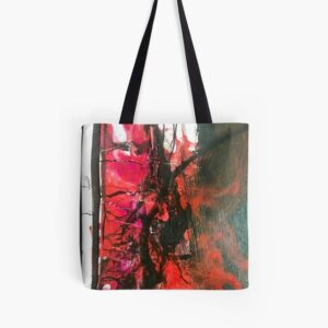 abstract2 bag