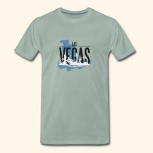 las-vegas-t-shirt-fuer-den-urlaub