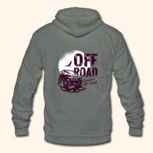 off-road-conquer-the-land-ist-hier-das-motto-deins-auch