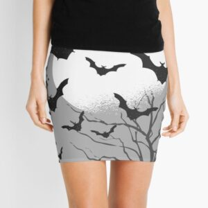 pencil_skirt,x1000,front-c,378,0,871,871-bg,f8f8f8