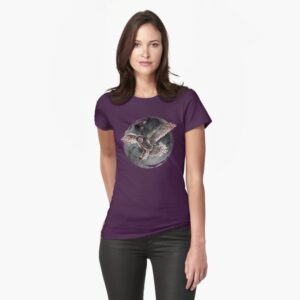 ra,womens_tshirt,x1900,462445_542506a2a5,front-c,140,125,1000,1000-bg,f8f8f8