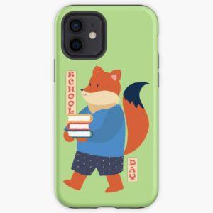 fox_handy