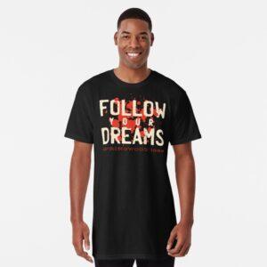 horrordreams_shirt
