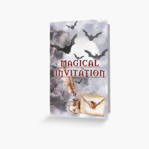 magicinvitation_grußkarte