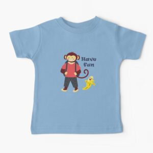 monkey_shirt