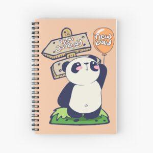 newday_panda_block