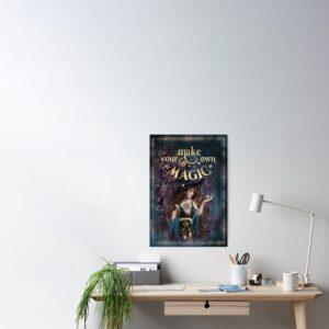 ownmagic_poster