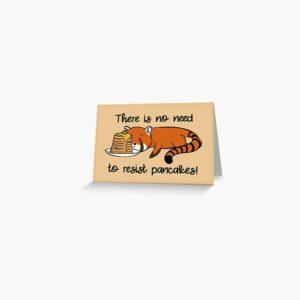 panda_pancakes_card