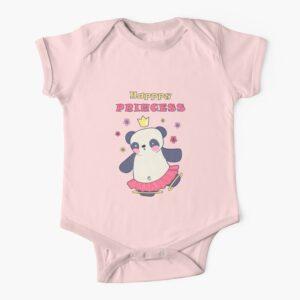 panda_princess_body