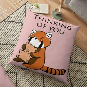 panda_thinking_kissen