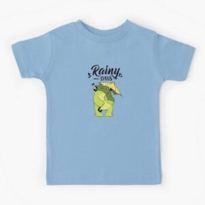 rainyfrog_shirt